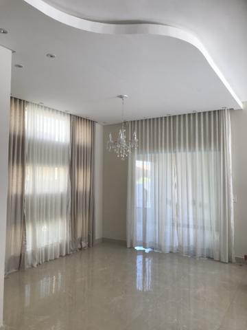 Jacarei Villa Branca Casa Venda R$1.091.000,00 Condominio R$467,00 3 Dormitorios 4 Vagas Area do terreno 312.50m2
