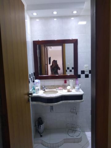 Comprar Apartamento / Padrão em São José dos Campos apenas R$ 230.000,00 - Foto 6