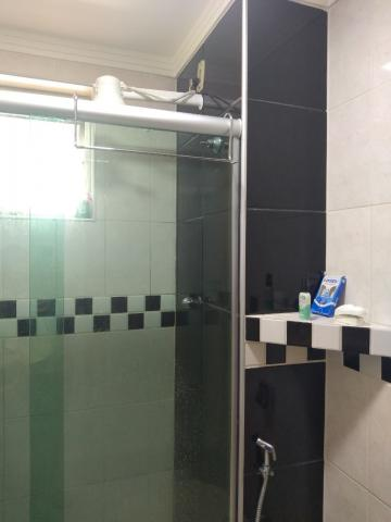 Comprar Apartamento / Padrão em São José dos Campos apenas R$ 230.000,00 - Foto 7