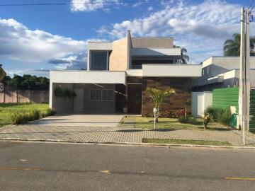 Taubate Quiririm Casa Venda R$1.000.000,00 Condominio R$460,00 3 Dormitorios 4 Vagas