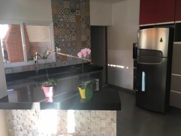 Comprar Casa / Condomínio em Taubaté apenas R$ 1.000.000,00 - Foto 6