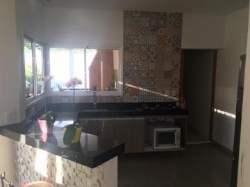 Comprar Casa / Condomínio em Taubaté apenas R$ 1.000.000,00 - Foto 5