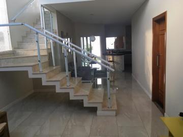 Comprar Casa / Condomínio em Taubaté apenas R$ 1.000.000,00 - Foto 4