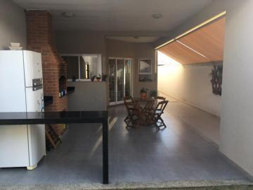 Comprar Casa / Condomínio em Taubaté apenas R$ 1.000.000,00 - Foto 8