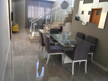 Comprar Casa / Condomínio em Taubaté apenas R$ 1.000.000,00 - Foto 3