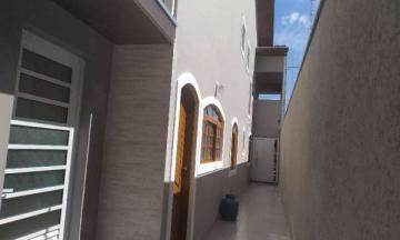 Comprar Casa / Padrão em São José dos Campos apenas R$ 460.000,00 - Foto 11