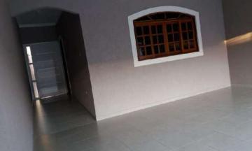 Comprar Casa / Sobrado em São José dos Campos apenas R$ 530.000,00 - Foto 2