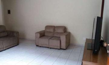 Comprar Casa / Padrão em São José dos Campos apenas R$ 460.000,00 - Foto 14