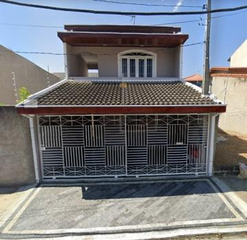 Comprar Casa / Sobrado em São José dos Campos apenas R$ 530.000,00 - Foto 1