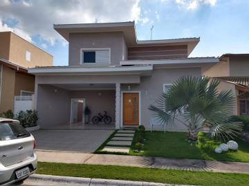 Taubate Residencial Novo Horizonte Casa Venda R$1.050.000,00 Condominio R$200,00 4 Dormitorios 4 Vagas
