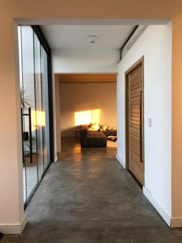 Comprar Casa / Padrão em Santa Branca apenas R$ 691.000,00 - Foto 2