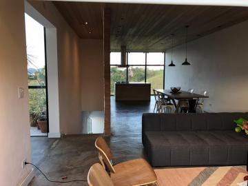 Comprar Casa / Padrão em Santa Branca apenas R$ 691.000,00 - Foto 3