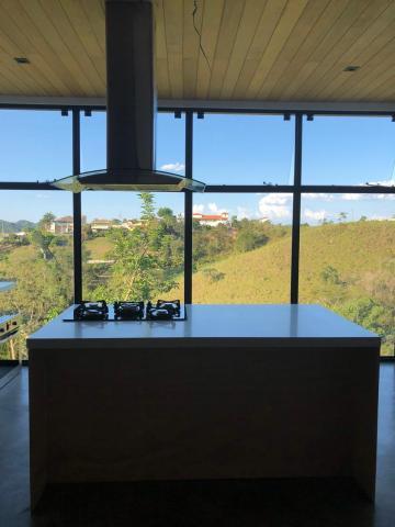 Comprar Casa / Padrão em Santa Branca apenas R$ 691.000,00 - Foto 4