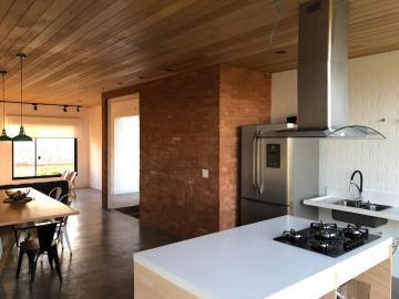 Comprar Casa / Padrão em Santa Branca apenas R$ 691.000,00 - Foto 6