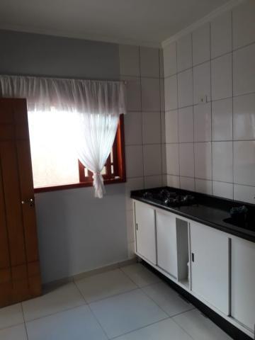 Taubate Vila Nossa Senhora das Gracas Casa Venda R$485.000,00 3 Dormitorios 3 Vagas