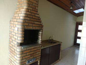 Taubate Vila Lapi Casa Venda R$800.000,00 4 Dormitorios 4 Vagas