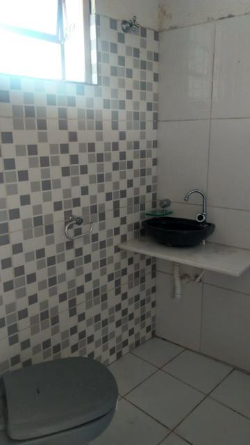 Comprar Casa / Padrão em São José dos Campos apenas R$ 410.000,00 - Foto 4