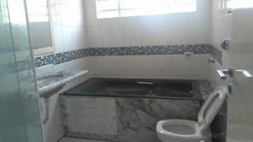 Comprar Casa / Padrão em São José dos Campos apenas R$ 410.000,00 - Foto 5