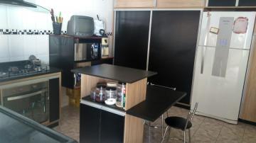 Comprar Casa / Padrão em São José dos Campos apenas R$ 410.000,00 - Foto 14