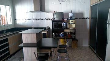 Comprar Casa / Padrão em São José dos Campos apenas R$ 410.000,00 - Foto 16