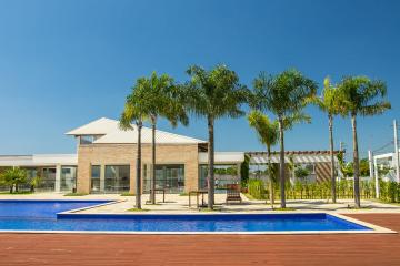 Taubate Residencial Ouroville Casa Venda R$1.170.000,00 Condominio R$205,00 3 Dormitorios 4 Vagas Area do terreno 300.00m2
