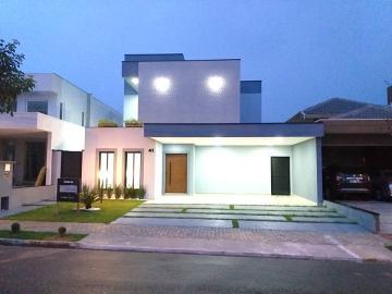Taubate Residencial Ouroville Casa Venda R$1.250.000,00 Condominio R$205,00 3 Dormitorios 4 Vagas Area do terreno 300.00m2
