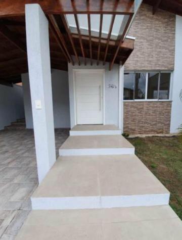 Taubate Cecap Casa Venda R$608.000,00 Condominio R$337,50 3 Dormitorios 2 Vagas Area do terreno 250.00m2