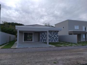 Ubatuba Lagoinha Casa Venda R$780.000,00 Condominio R$230,00 3 Dormitorios 6 Vagas Area do terreno 374.00m2 Area construida 180.00m2