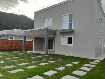 Ubatuba Lagoinha Casa Venda R$850.000,00 Condominio R$230,00 5 Dormitorios 8 Vagas Area do terreno 375.00m2