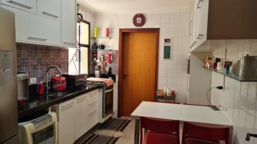 Alugar Apartamento / Padrão em São José dos Campos R$ 2.600,00 - Foto 5