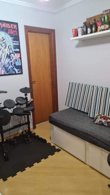 Alugar Apartamento / Padrão em São José dos Campos R$ 2.600,00 - Foto 15
