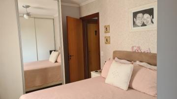 Alugar Apartamento / Padrão em São José dos Campos R$ 2.600,00 - Foto 7