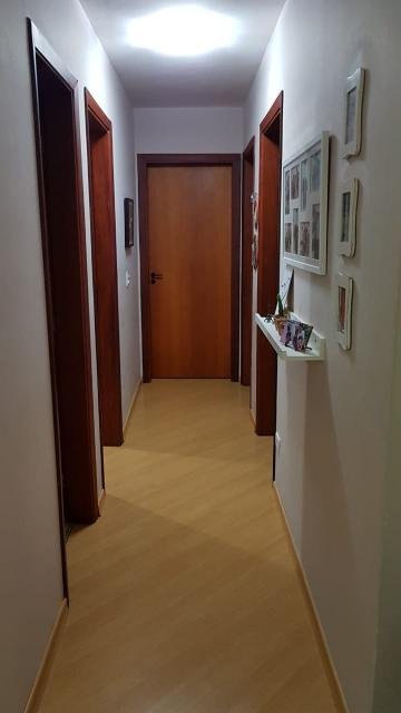 Alugar Apartamento / Padrão em São José dos Campos R$ 2.600,00 - Foto 4