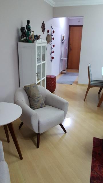 Alugar Apartamento / Padrão em São José dos Campos R$ 2.600,00 - Foto 3