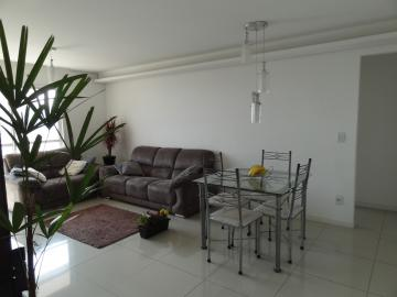 Barueri Bethaville I Apartamento Venda R$950.000,00 Condominio R$829,12 3 Dormitorios 2 Vagas Area construida 115.00m2