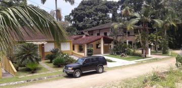 Caraguatatuba Park Imperial Casa Venda R$800.000,00 Condominio R$500,00 3 Dormitorios 2 Vagas Area do terreno 360.00m2