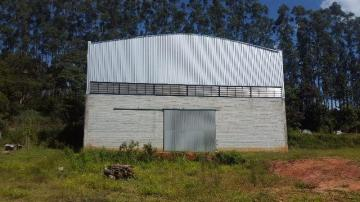 Jacarei Jardim Sao Gabriel Area Locacao R$ 9.505,00  Area do terreno 750.00m2