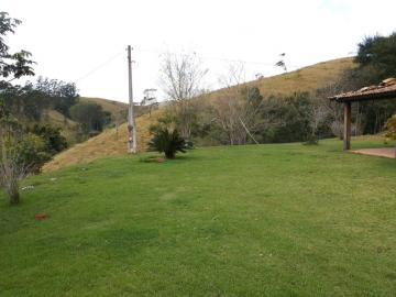 Jambeiro Tapanhao Rural Venda R$750.000,00 3 Dormitorios 10 Vagas Area do terreno 15000.00m2 Area construida 240.00m2