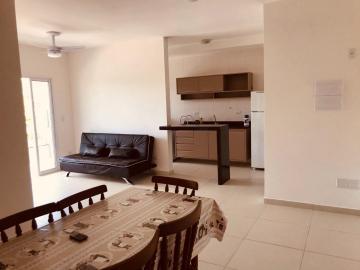 Ubatuba Toninhas Apartamento Venda R$706.000,00 Condominio R$620,00 3 Dormitorios 2 Vagas Area construida 97.00m2