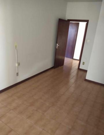 Taubate Vila Jaboticabeira Casa Venda R$535.000,00 3 Dormitorios 2 Vagas