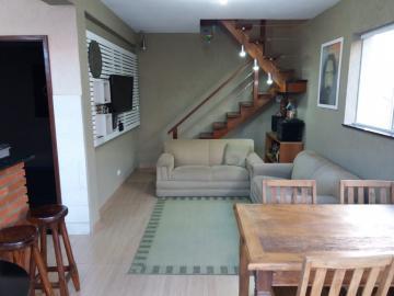 Taubate Jardim Independencia Casa Venda R$455.000,00 3 Dormitorios 3 Vagas Area do terreno 250.00m2