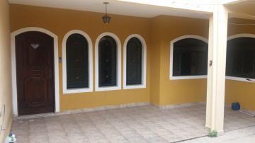 Taubate Vila Nossa Senhora das Gracas Casa Venda R$455.000,00 5 Dormitorios 5 Vagas