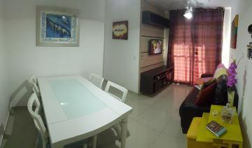 Comprar Apartamento / Padrão em São José dos Campos apenas R$ 189.000,00 - Foto 3
