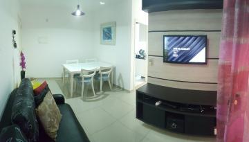 Comprar Apartamento / Padrão em São José dos Campos apenas R$ 189.000,00 - Foto 4