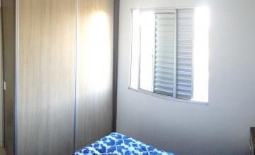 Comprar Apartamento / Padrão em São José dos Campos apenas R$ 189.000,00 - Foto 9