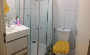 Comprar Apartamento / Padrão em São José dos Campos apenas R$ 189.000,00 - Foto 12