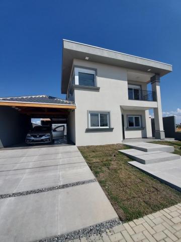 Taubate Jardim Santa Tereza Casa Venda R$1.200.000,00 Condominio R$380,00 3 Dormitorios 2 Vagas