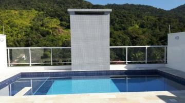 Ubatuba Toninhas Apartamento Venda R$537.000,00 Condominio R$662,00 2 Dormitorios 2 Vagas Area construida 75.00m2