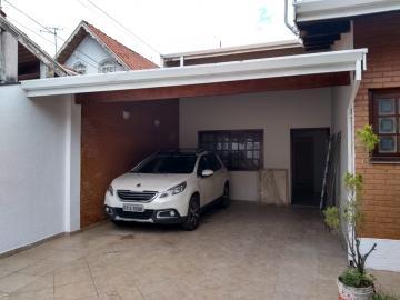 Taubate Vila Nossa Senhora das Gracas Casa Venda R$460.000,00 3 Dormitorios 4 Vagas Area do terreno 250.00m2