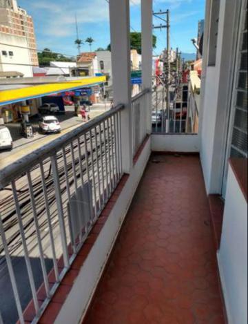 Cacapava Vila Sao Joao Casa Venda R$1.285.000,00 2 Dormitorios  Area do terreno 115.80m2